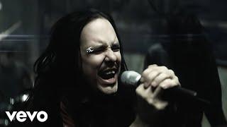 Watch Korn Make Me Bad video