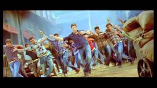 Business Man - businessman tamil song mumbai