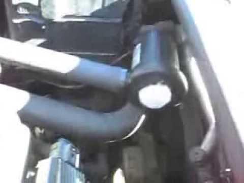 La gasolina por qué no se abarata la gasolina