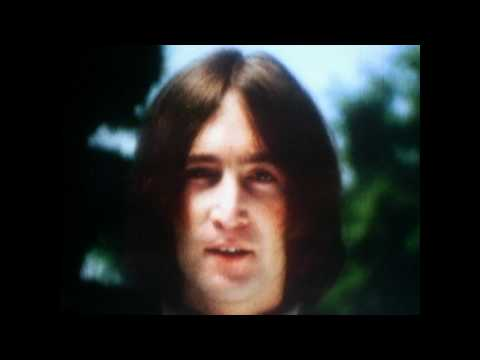 The Beatles - Real Love [Official Video] [HD]