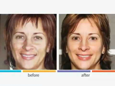 Rodan + Fields Dermatologists Anti Aging to Acne Skincare Product Overview