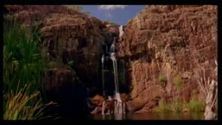 Watch Casey Donovan Flow video