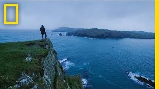 Immerse Yourself in the Rugged Beauty of Ireland's West Coast | National Geographic