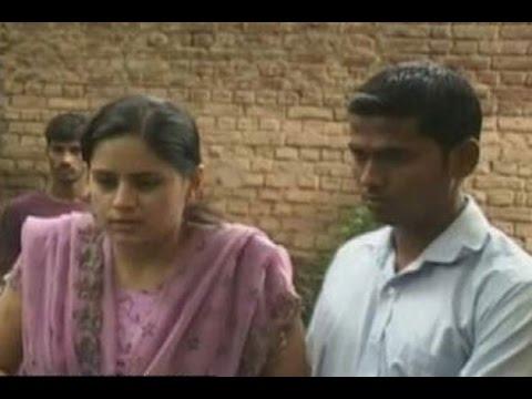 Know how 'Love Jihad' victim Tara Sahdev's Muslim husband tortured her