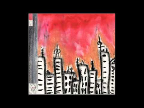 Broken Social Scene - Major Label Debut