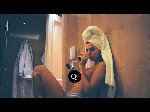 ZHU & Karnaval Blues - Still Want U (Costa D Remix)