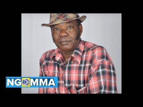 Daniel Kamau (D.K) - Mubatari