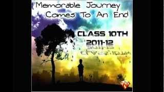 Class X DPS Greater Noida (2011-12) |HQ|