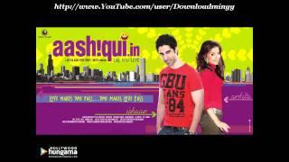 Aashiqui.in - Ruk Ke Jaana (Reloaded! Remix) Kunal Ganjawala, Keshni - Aashiqui.in (2011)