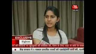 Shena Aggarwal IAS topper 2011-2012 -  UPSC CIVIL SERVICES EXAM TOPPER RANK-1