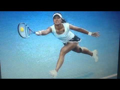 Tennis Match-Fixing Scandal, Sex, Money and Throwing Games, (BBC)