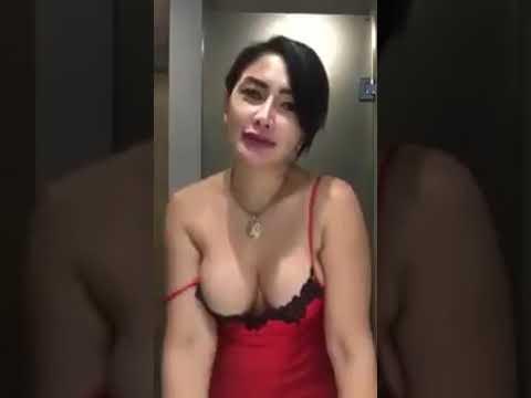Tante Hot Ngentot
