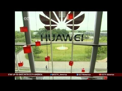 NSA neither Confirms nor Denies Huawei Spying Claims
