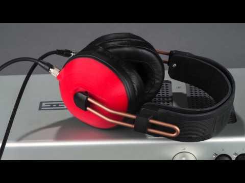 head fi headphone buying guide