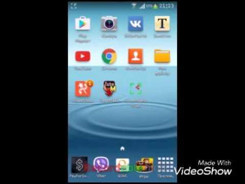 Программа Для Захвата Экран Без Рут На Андроид