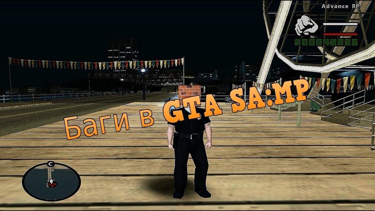 Казино Город Америка