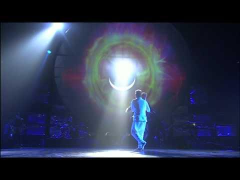 Сергей Лазарев - Emotions (Live @ Moscow 2012)