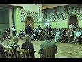 «Urban Talks» – обмін досвідом між Львовом та Полтавою