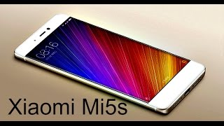 Xiaomi Mi5s Review - The Affordable BEAST of a Smartphone (4GB RAM/128ROM)