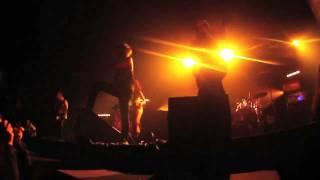Watch Shoot The Girl First Eternal Sunshine video
