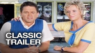 A Mighty Wind (2003) - Official Trailer