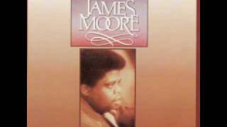 James Moore - Just For Me.wmv