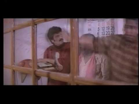 Kadhal Mannan - 11 16 - Tamil Movie - Ajith & Maanu video