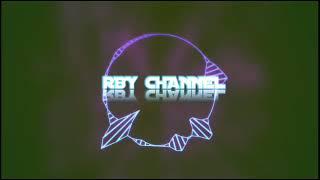 Dj elektronomia!!Rby channel