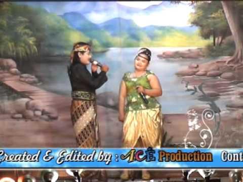 Lagu Sandiwara Aneka Tunggal 2013-Ucap Janji
