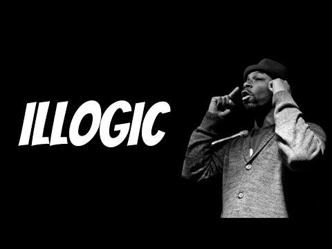 Thebeeshine: What Inspires Illogic video