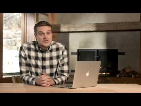 WordPress Walkthrough Series (9 of 10) - Creating & Managing Users