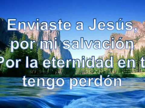 Download Hillsong Tomalo Lyrics Video Mp3 Mp4 3gp Webm Download Wapistan Info