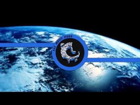 K-391 - Earth【1 HOUR】