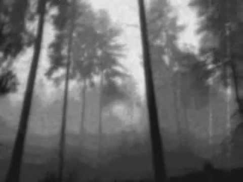 Moonblood - Dusk Woerot Chapter 1