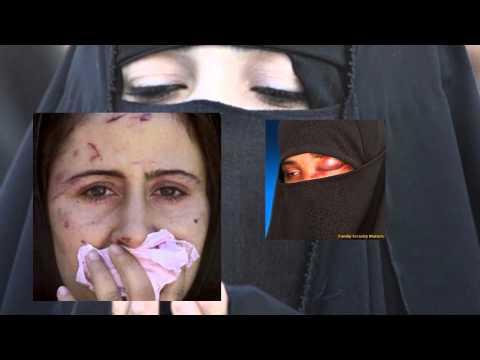 week 4 iraqi women final