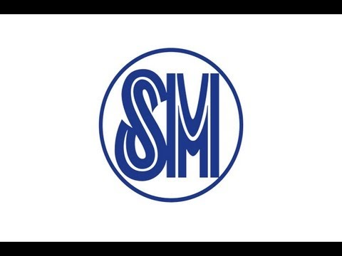 SM Shoemart Orchestral Jingle (We got it all for you!)
