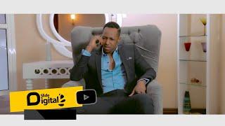 Linah - Raha Jipe Mwenyewe (Official Video)
