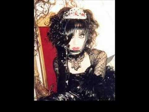 Kaya - Masquerade