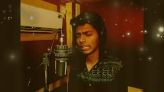 Phir Kabhi song | MS Dhoni 2016 | Arijit singh,Cover By aamir shk