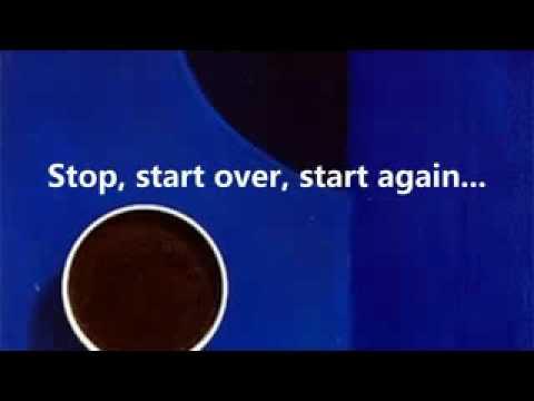 Chris Rea - Stop