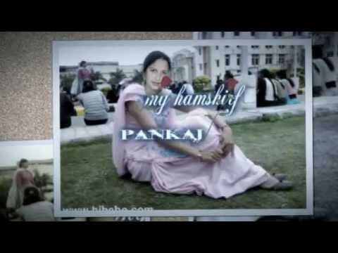 Copy of pankaj song 143