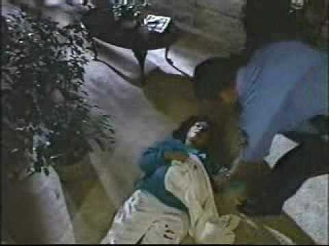 Rescue 911 - Episode 104 - 911 Lansing Stabbing