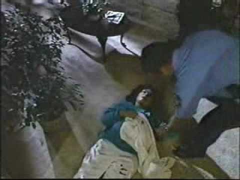 Rescue 911 - Episode 104 - 911 Lansing Stabbing