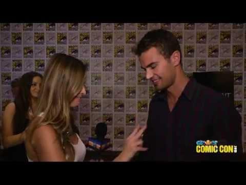 Divergent Funny Pictures Divergent Cast Funny
