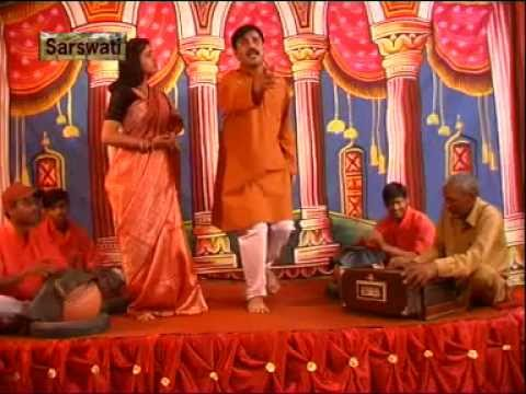 Karmpal Sharma | Manju Sharma |  Ragni Haryanvi 2015 video