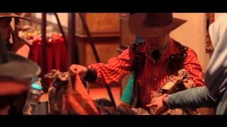 Aman Jaya Cowboy Theme Party - Annual Dinner Highlights