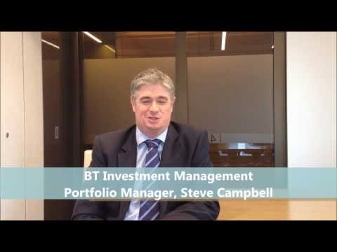 RBA cash rate is cut to record low - Steve Campbell Portfolio Manager at BT Investment Management