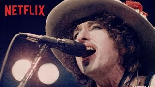 "Bob Dylan ""One More Cup Of Coffee"" LIVE performance [Full Song] 1975 