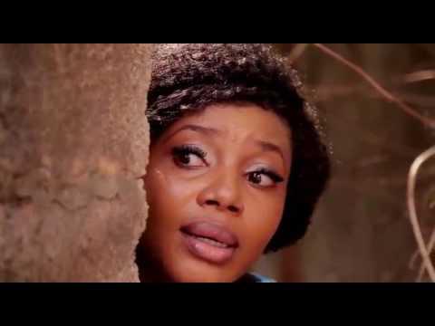 CRITICAL EVIDENCE {Eri}- showing on Libra Tv | Odunlade Adekola| Roseline Ngidi | Toyin Aimakhu thumbnail