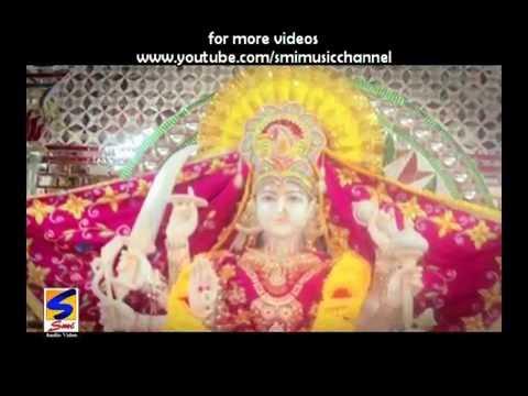 Tere Naam Di Masti - Rajesh Gaba - Album - Phera Paa Daatiye 2014 video
